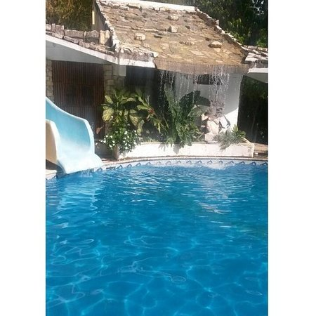 Photo of Hotel Villas Kin-Ha Palenque