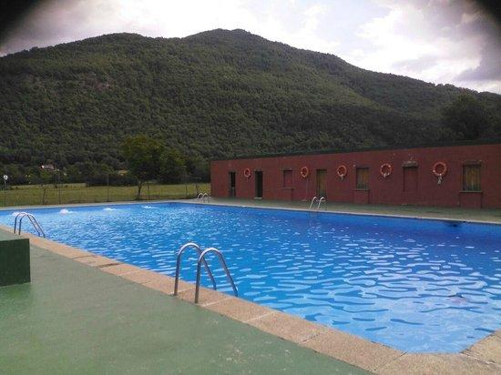 Chate Pinarillos