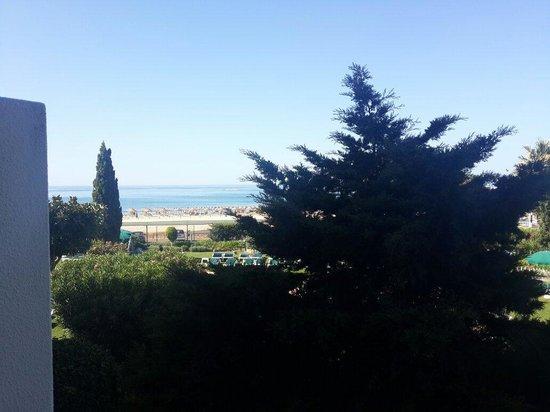 Vila Galé Ampalius