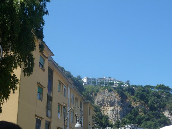 City Sightseeing Sorrento - Day Tours: City Sightseeing Tour - Photo 15