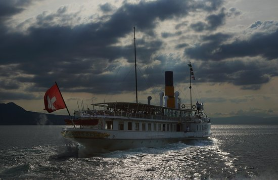 bateau CGN