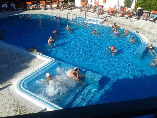 Hotel Eliseo Tripadvisor
