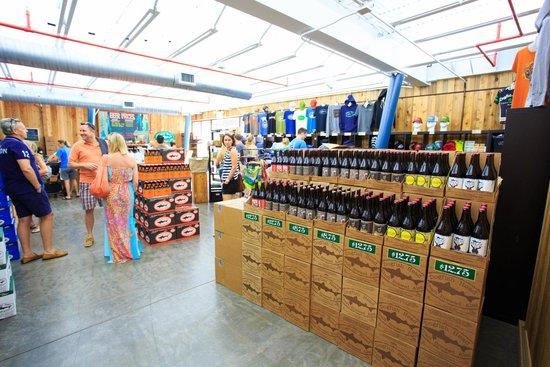 Craft Store Milton Florida