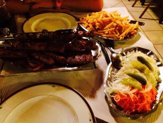 Chez Kuna Colmar Restaurant Avis Numero De Telephone Photos