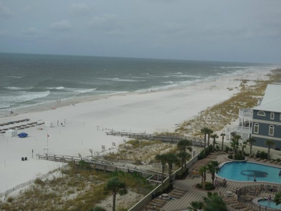 Phoenix West : Beach