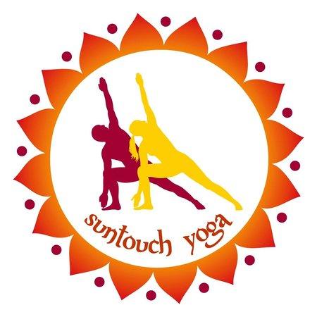 Suntouch Yoga