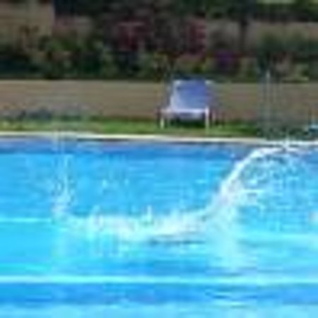 Corfu Century Resort Hotel & Villas: Beautiful pool
