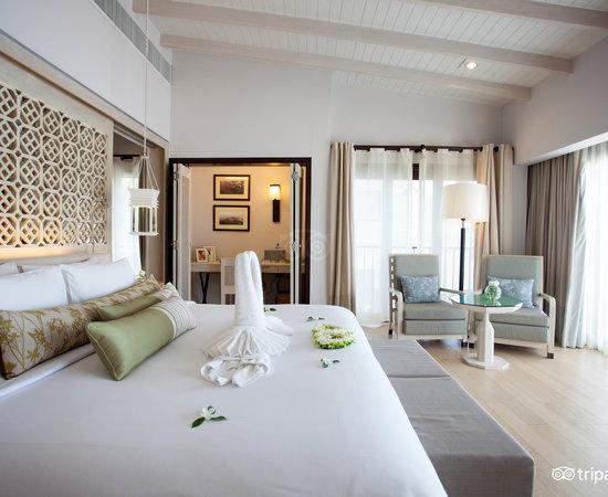 The Shore At Katathani, Hotels in Phuket