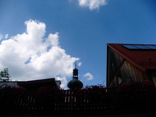Hotel Gasthof Reif