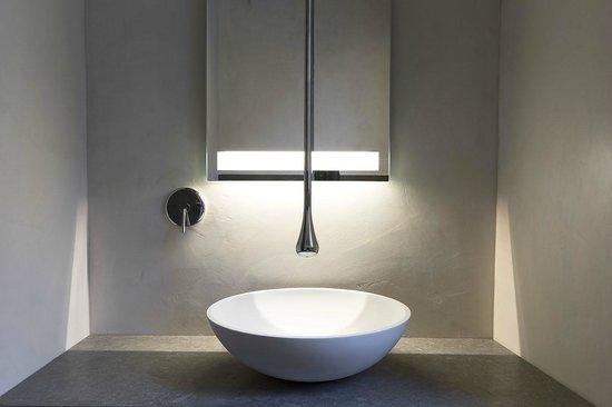 Modernes Design - Picture Of Elisabeth Hotel Mayrhofen, Mayrhofen ... Modernes Design Spa Hotel