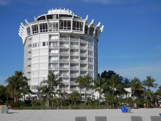 Grand Plaza Beachfront Resort Hotel Reviews