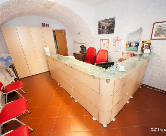 Edi S Rooms In Riomaggiore Italy