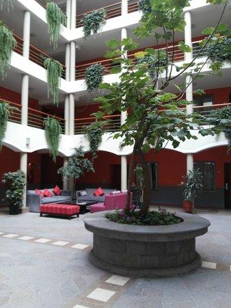 Eco Inn Cusco: Belo