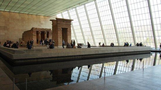 The Metropolitan Museum of Art: Metropolitan Museum of Art