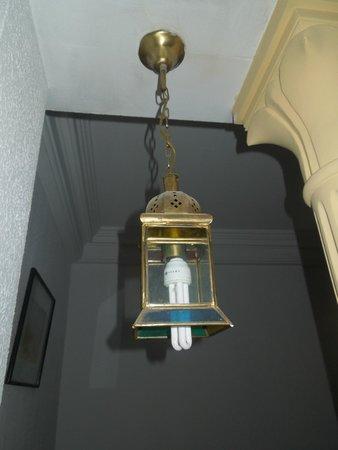 Joya Paradise: ampoule faite pour