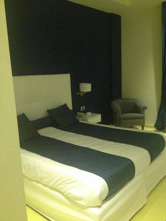 Tui Sensimar Atlantic Palace: Room 218