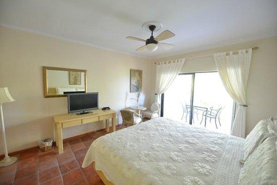 Фотография Caribbean Paradise Inn