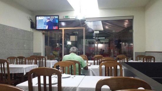 Restaurante Pastelaria Favo de Mel