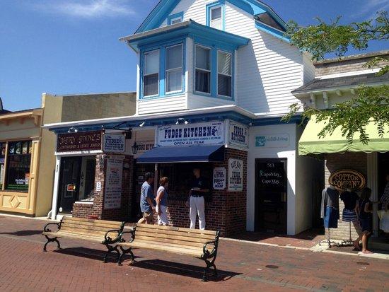 Restaurants Near Jersey Village
