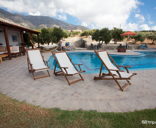 Hotel Glaros Beach Kreta Preisvergleich