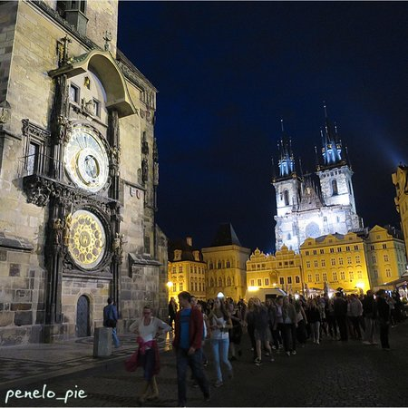 July 2014