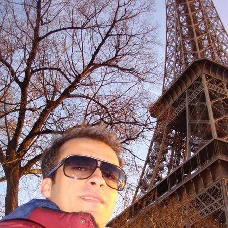 PARISCityVISION: Simplismente Paris