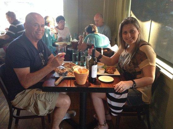 Succulent Cafe: @pedrozilli @giboemia #succulent #solvang #ca