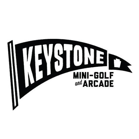 ‪Keystone Mini-Golf & Arcade‬