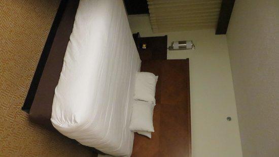 Hyatt Place Nashville/Brentwood: King Bed