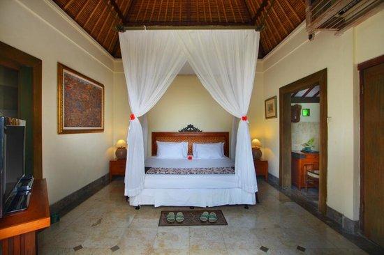 alam puri art museum resort 59 1 4 2 updated 2019 prices rh tripadvisor com