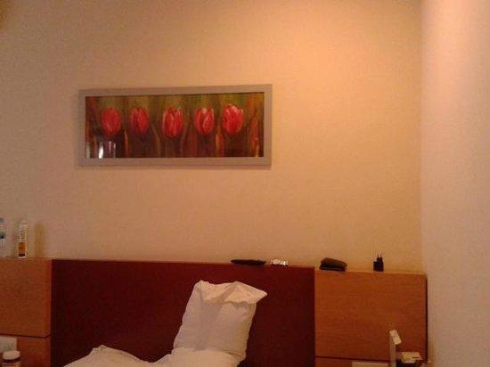Hotel Colon Palma: 2