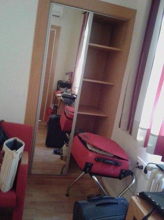 Hotel Colon Palma : 6