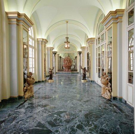 Fondazione Accorsi - Ometto - Museo di Arti Decorative