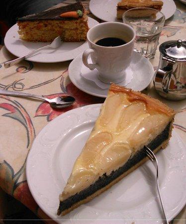 Altstadt Café