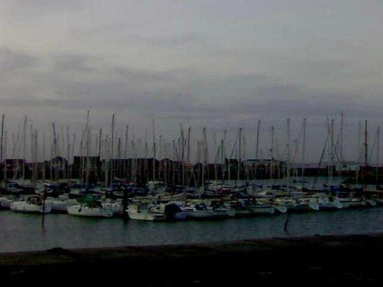 Dublin Bay: <3<3<3<3