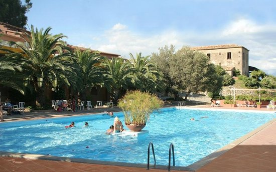 Photo of Villaggio Calaghena Hotel Montepaone Lido
