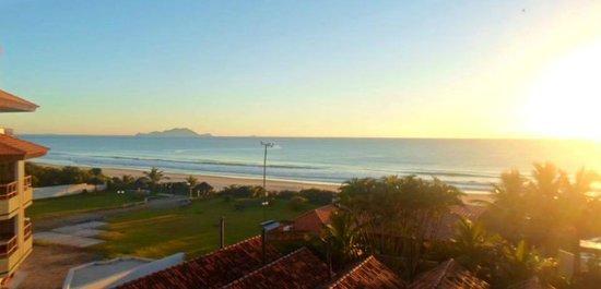 Costa Norte Ingleses Hotel : HOTEL COSTA NORTE INGLESES
