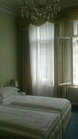 호텔 스츠웨이저호프 사진