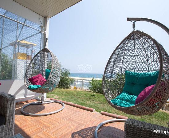 Vikingen Infinity Resort Spa Tripadvisor