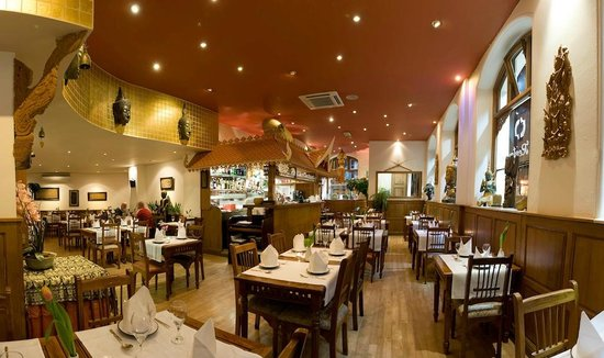 Mae Ping Thai Restaurant Beckenham Reviews Phone Number Photos Tripadvisor
