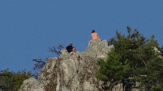 buddhist singles in seneca rocks Seneca shadows, seneca rocks: see 47 traveller reviews, 24 user photos and best deals for seneca shadows, ranked #1 of 5 seneca rocks specialty lodging, rated 45 of 5 at tripadvisor.