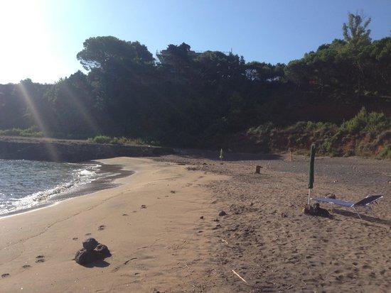 Rio Marina Villa Del Direttore