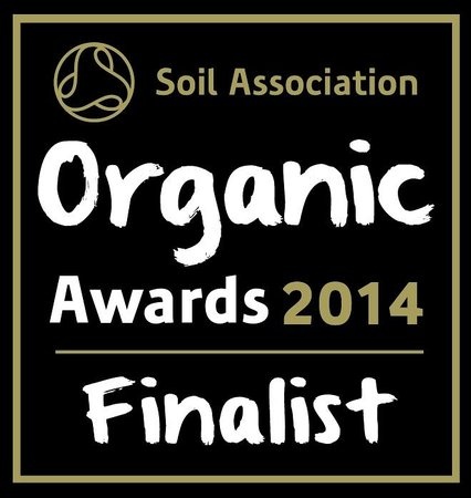 Nantgwynfaen Organic Farm: Vote for us at www.soilassociation.org/organicawards in September 2014