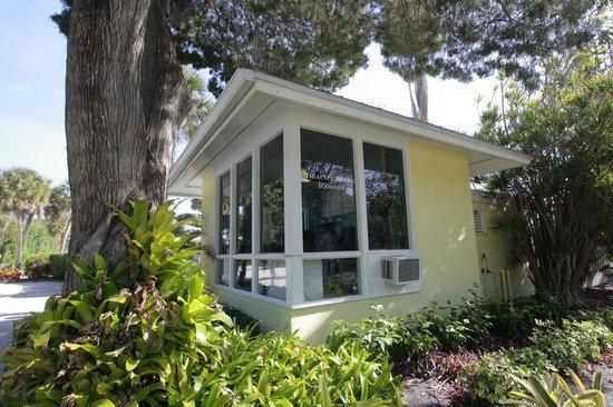 Beach Castle Resort Longboat Key Reviews