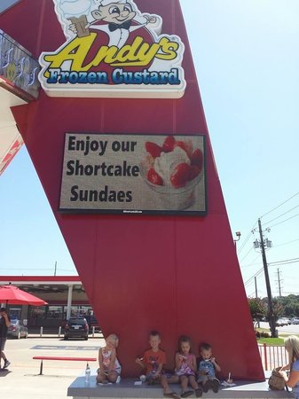Fast Food Places To Eat In Tyler Tx