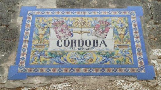 NH Collection Amistad Córdoba: Cordoba