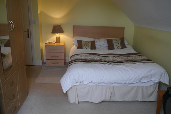Whitehall Bed & Breakfast