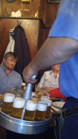 Lommerzheim Kölsch
