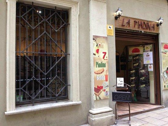 comer a buen precio en barcelona