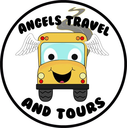 ‪Angels Travel and Tours‬
